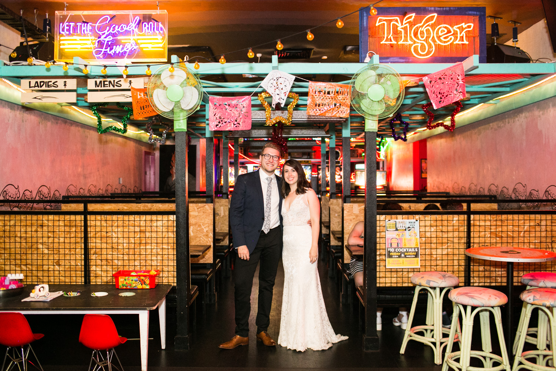 Em and Lu wedding LR-1060.jpg