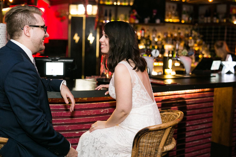 Em and Lu wedding LR-1064.jpg