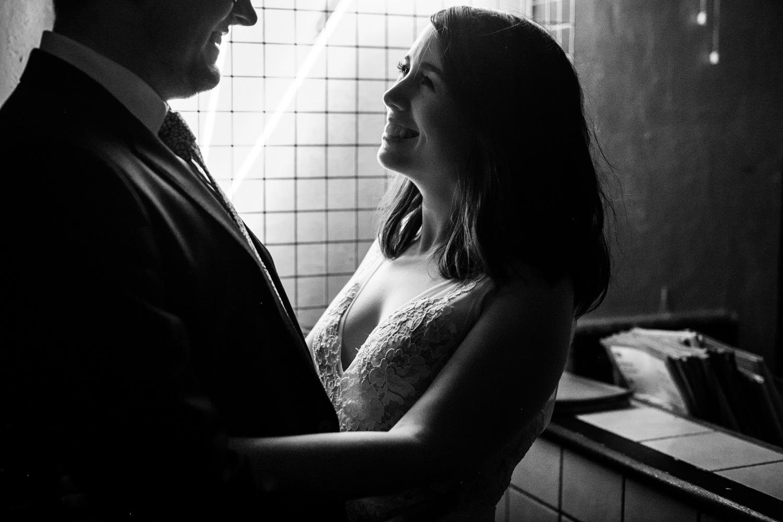 Em and Lu wedding LR-1085.jpg
