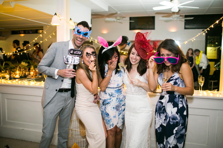 Em and Lu wedding LR-1194.jpg