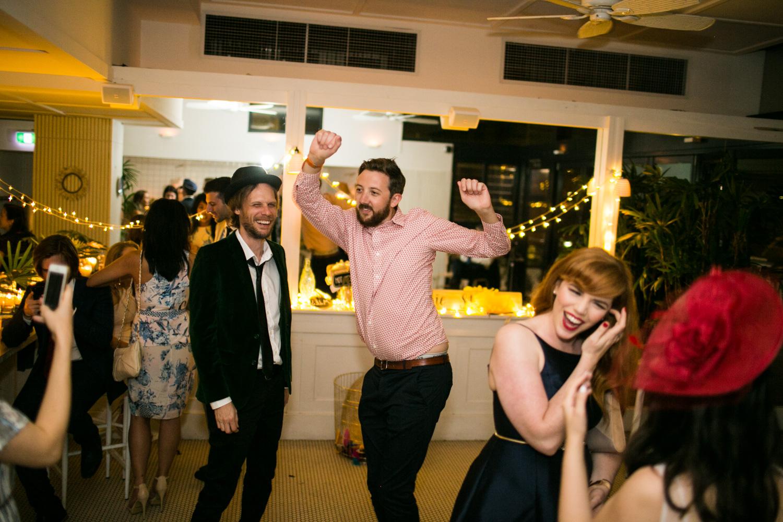 Em and Lu wedding LR-1208.jpg
