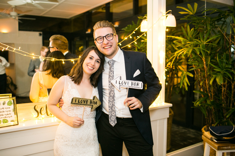 Em and Lu wedding LR-1226.jpg
