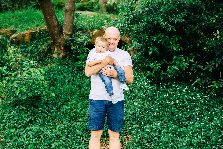 Liz family photos LR-12.jpg