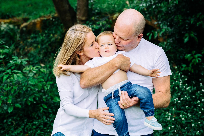 Liz family photos LR-38.jpg
