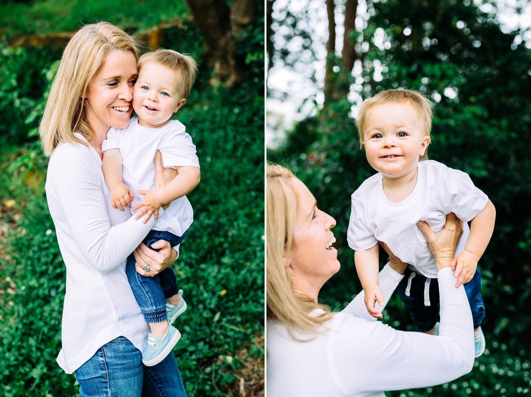 Liz family photos LR-59 copy.jpg