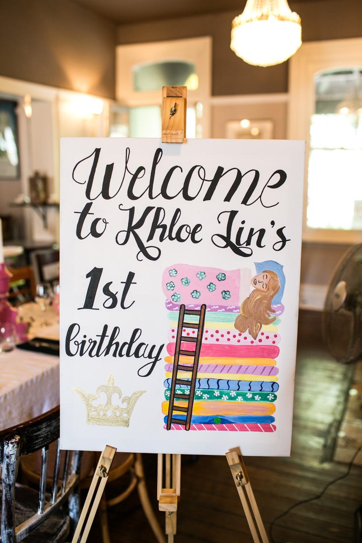 Khloe Lin's 1st birthday LR-22.jpg