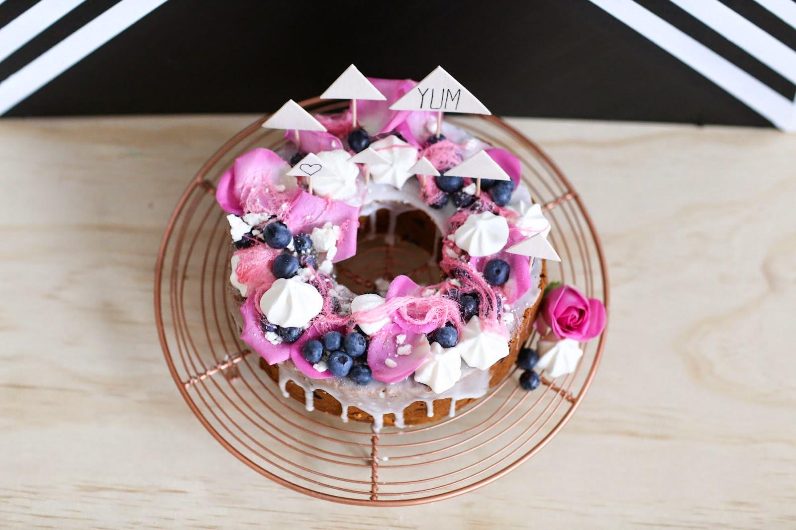 Coconut blueberry bundt cake-30.jpg