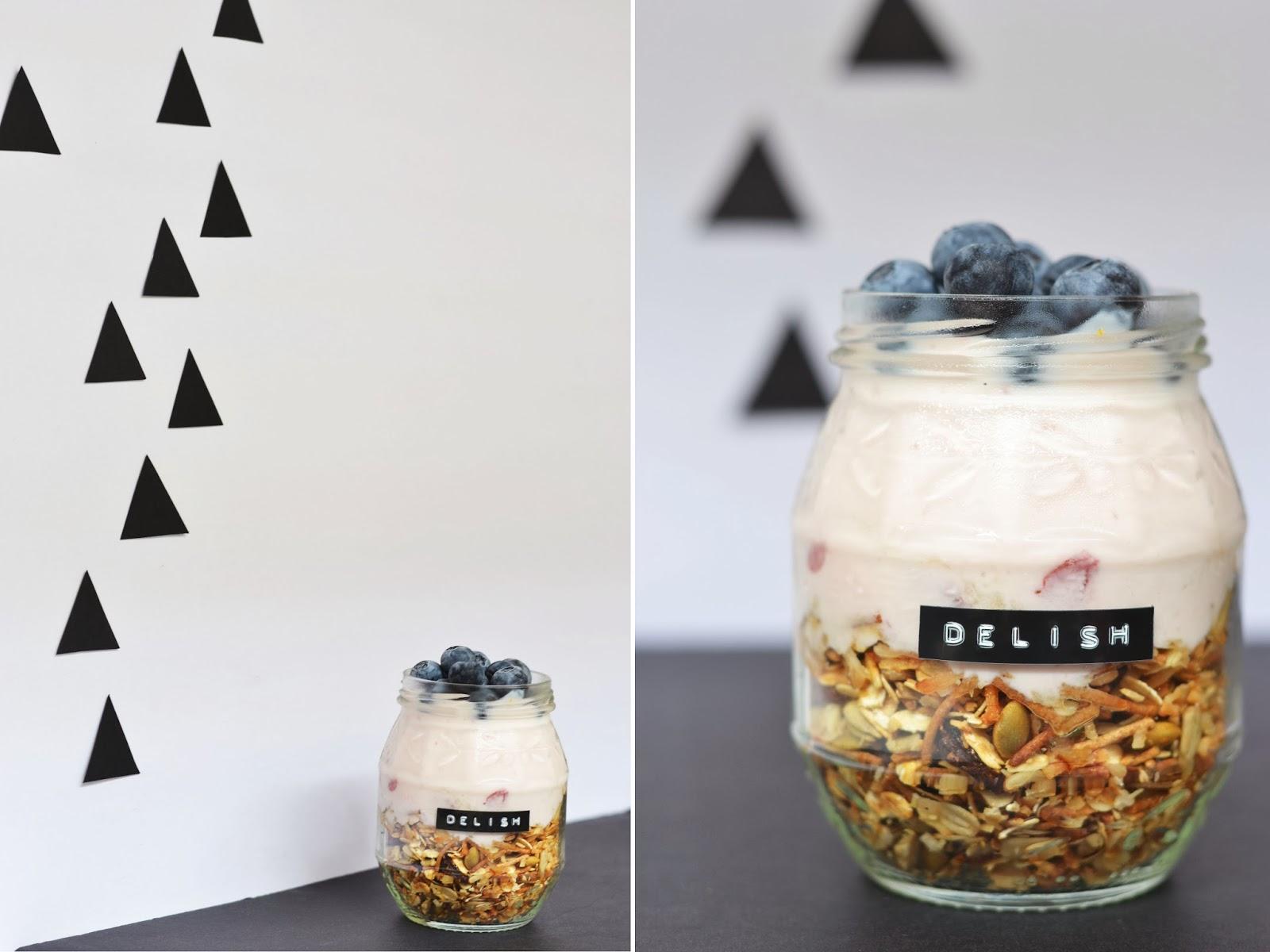 homemade granola 7.jpg