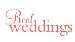Real Weddings.jpg