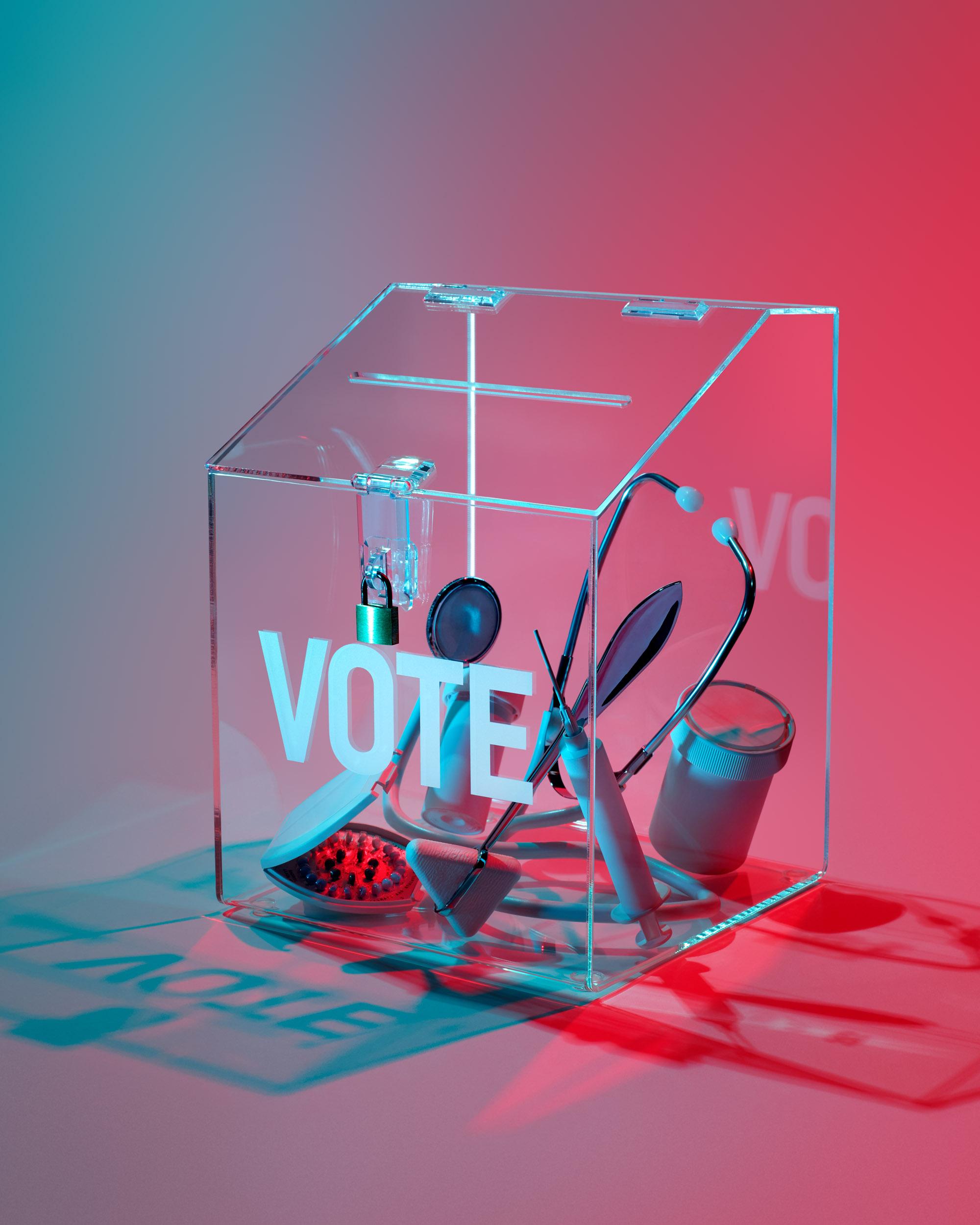Glamour_Voting_02_BMS_R1_1.jpg