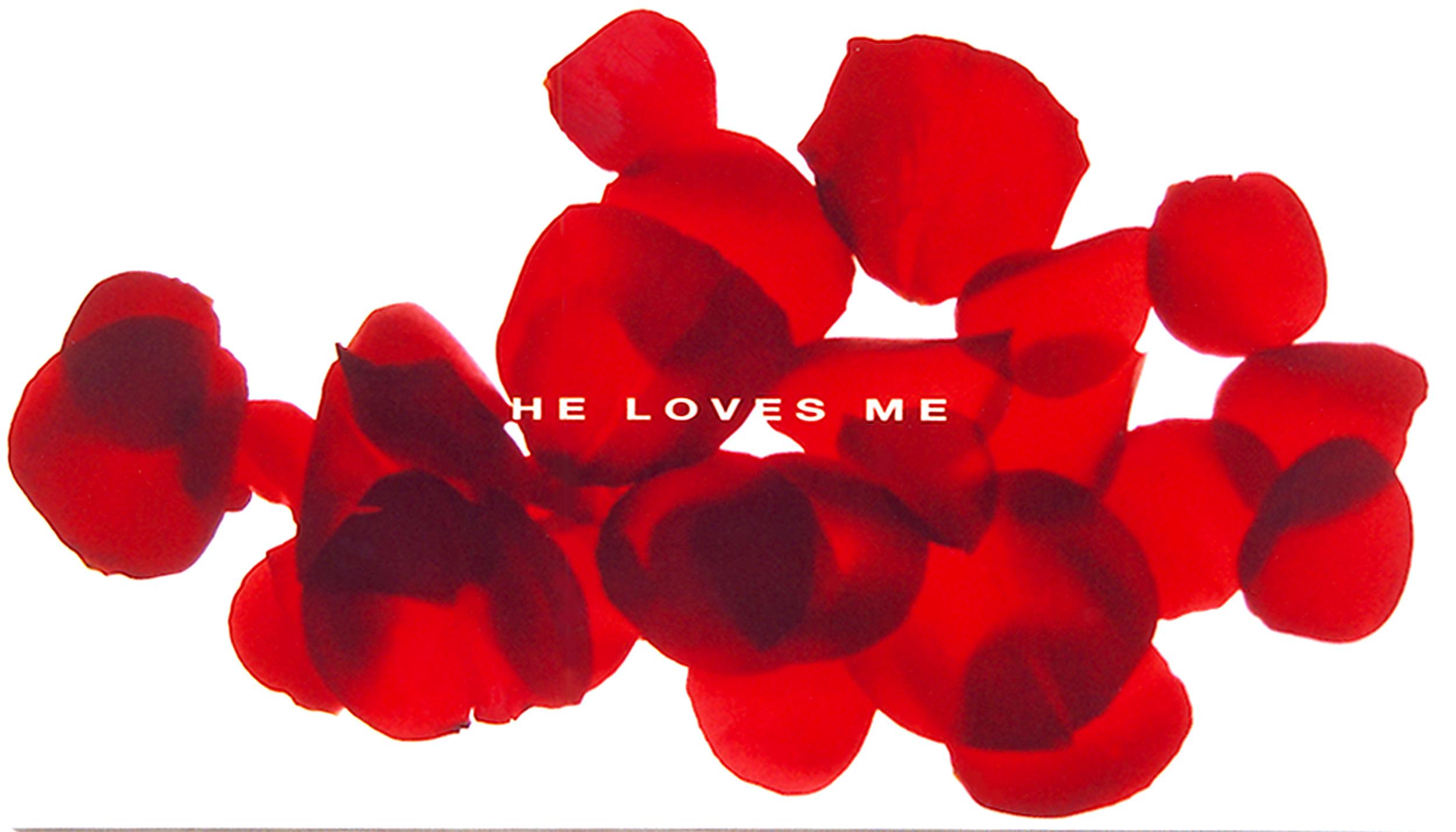 MNP-48  HE LOVES ME   (lgdpi) copy.jpg