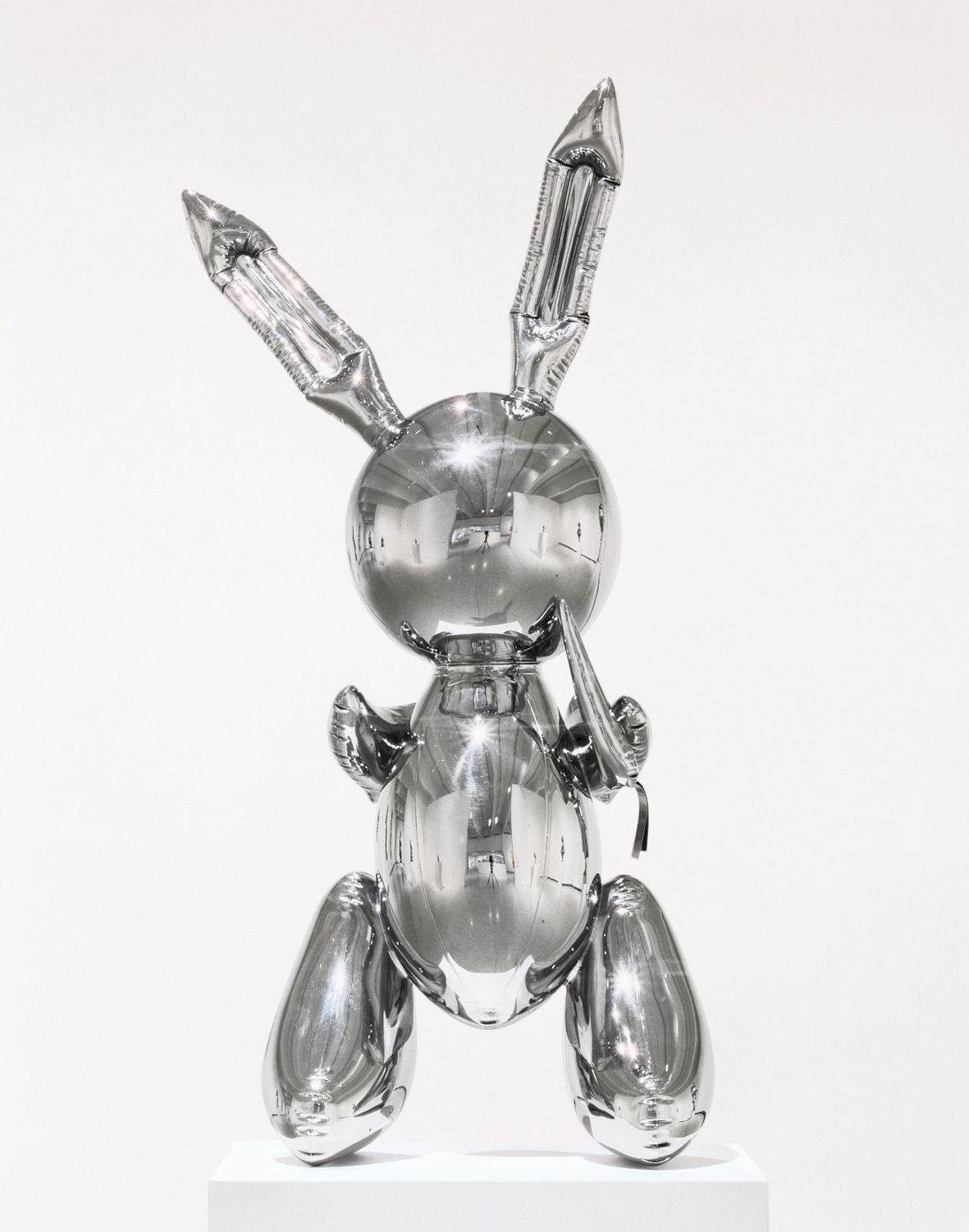 19502w_jeffkoons_rabbit.jpg