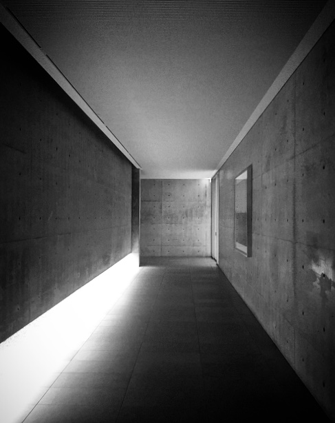 Benesse house. Tadao Ando + Hiroshi Sugimoto. Naoshima, Japan. October 2017. 🇯🇵