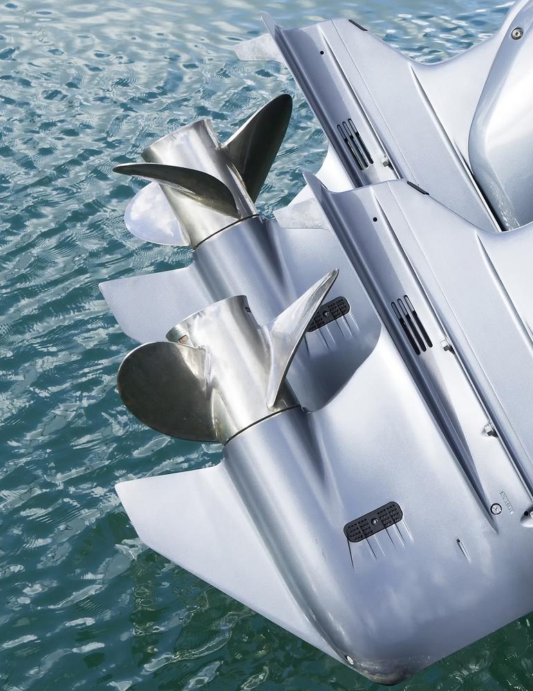 boat-propeller-marine-wax-manufacturing.jpg