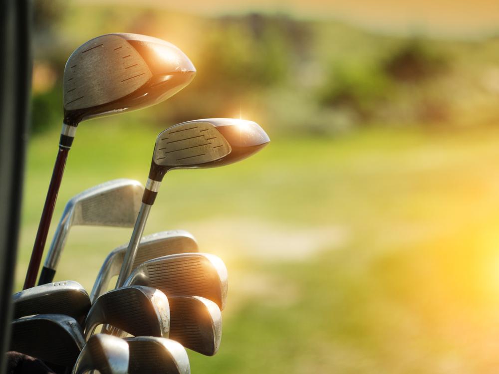 golf-club-wax-casting.jpg