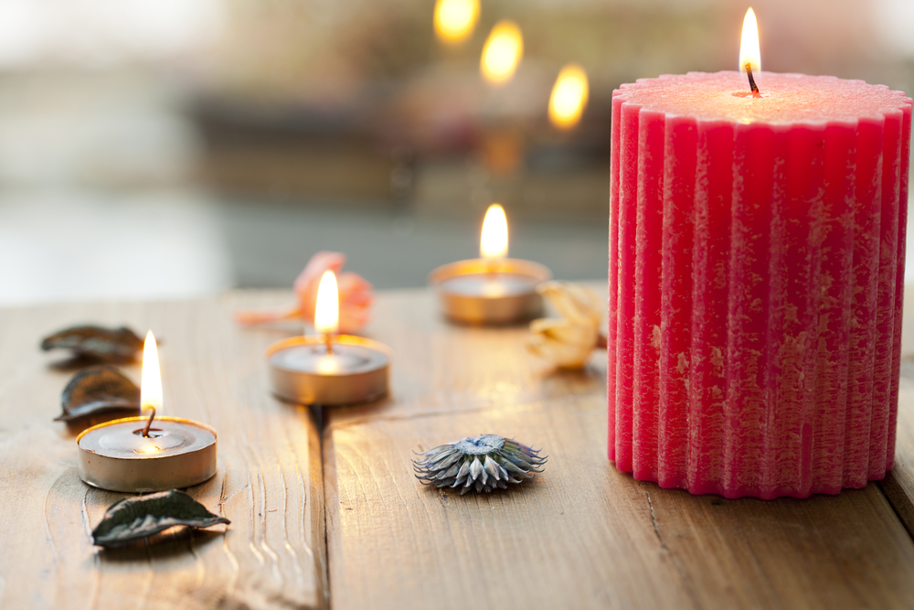 wax-candle-manufacturing-supplies.jpg