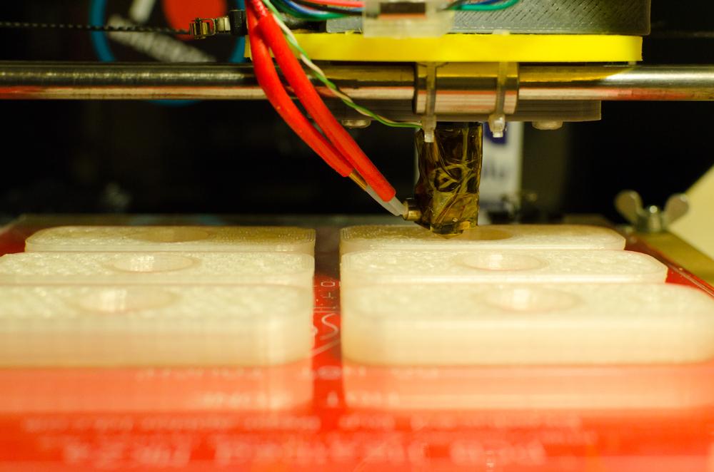 3d-printer-materials-wax-plastic.jpg