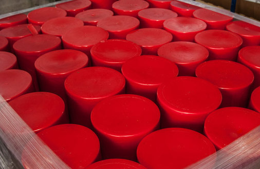 wax-products-pic-industrial.jpg