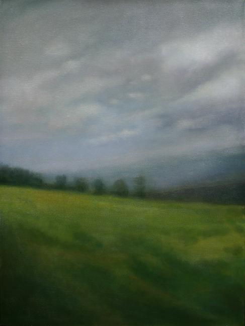 field II, 2006