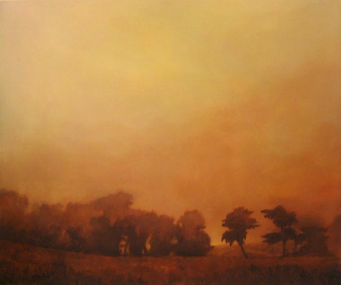 fall, 2005
