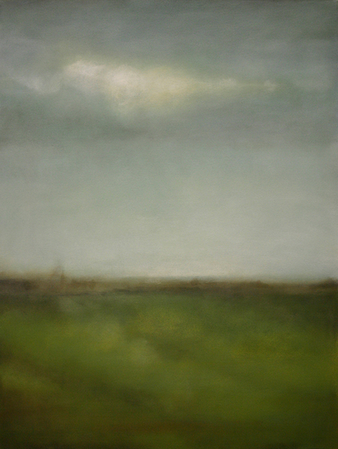 field I, 2005