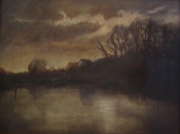 lake, 2002