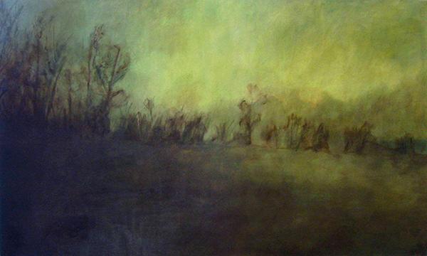 marsh, 2002
