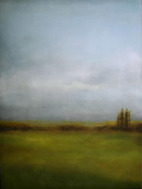 field IV, 2010