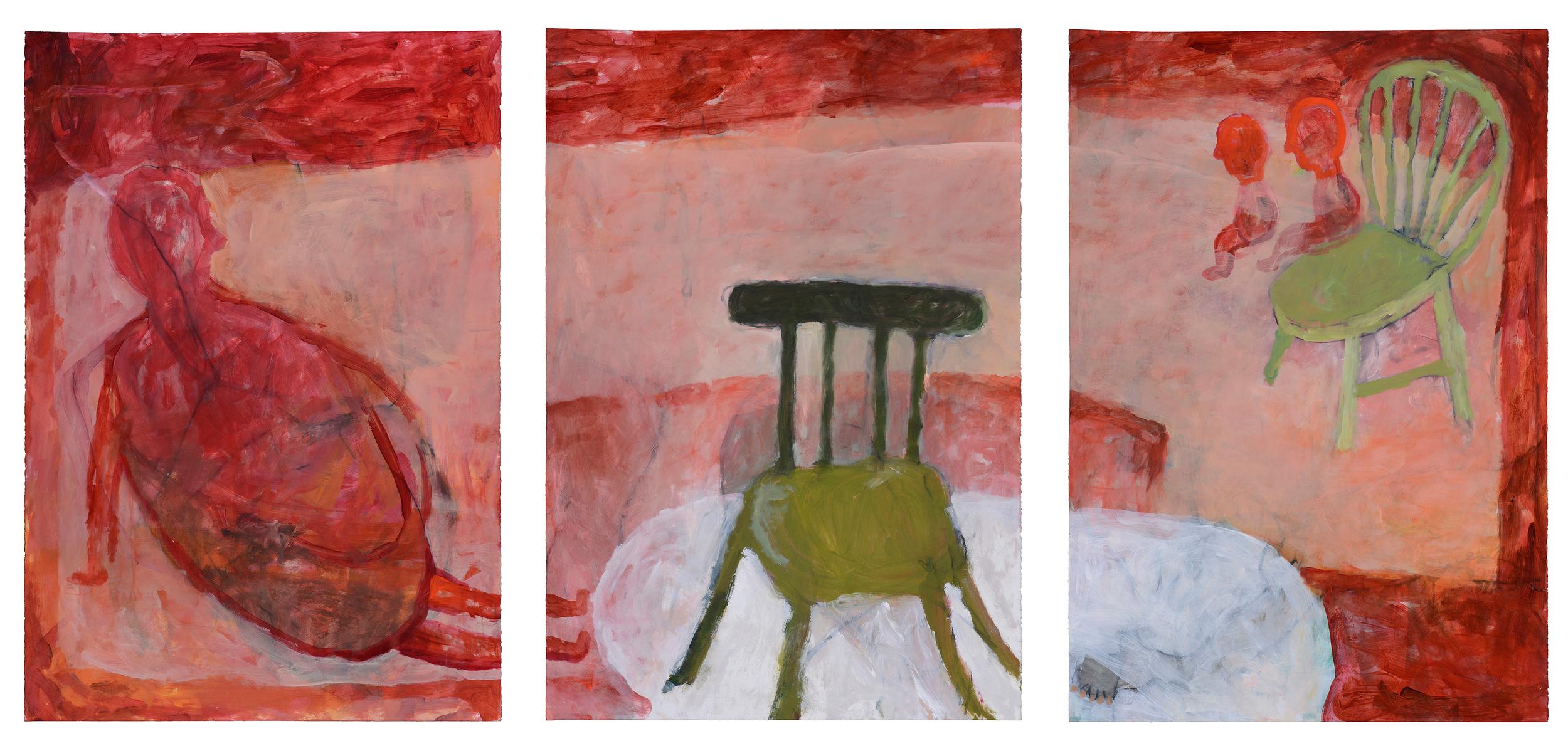 redfiguregreenchairs.jpg