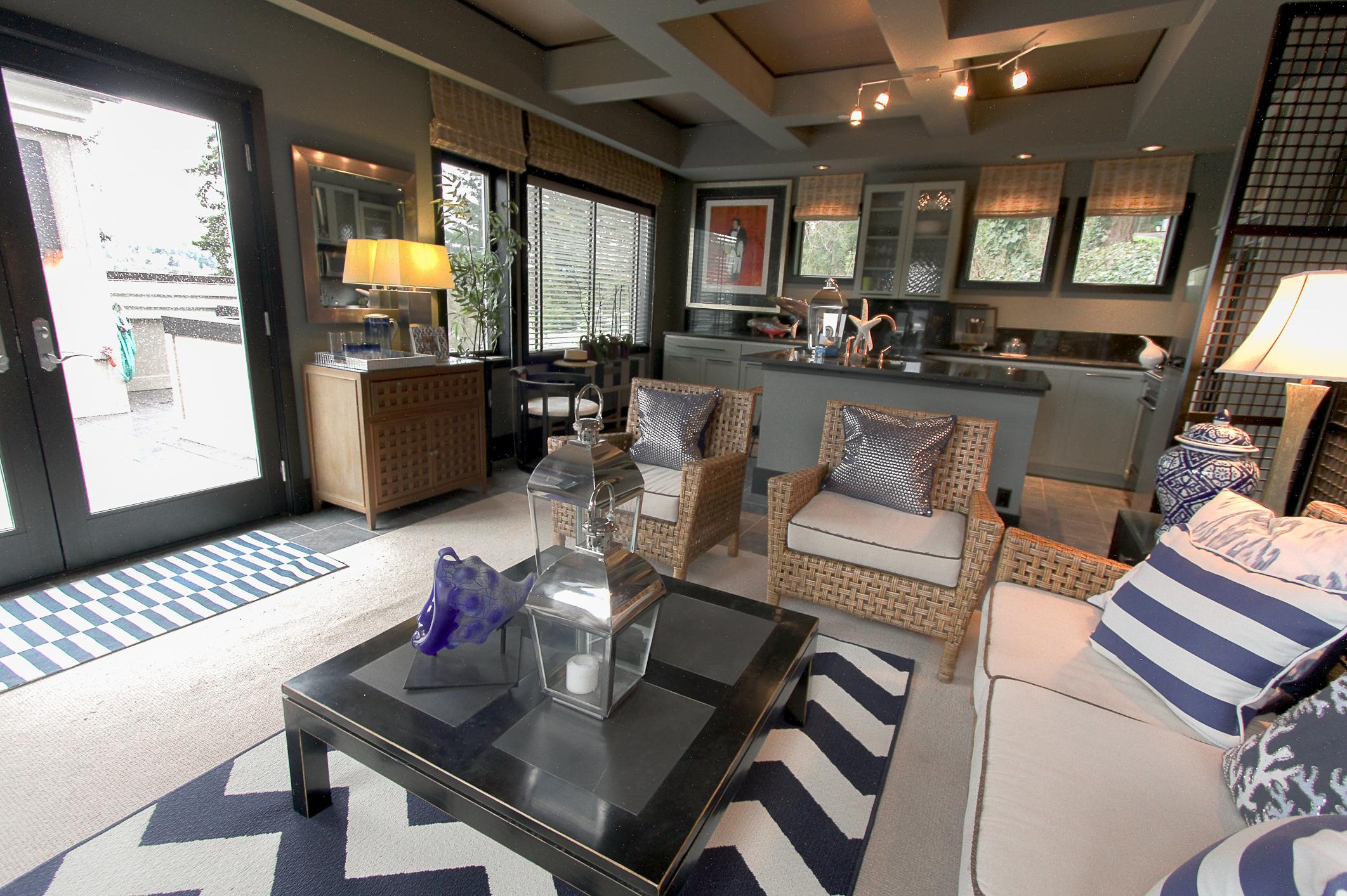 Guest Suite-9.jpg