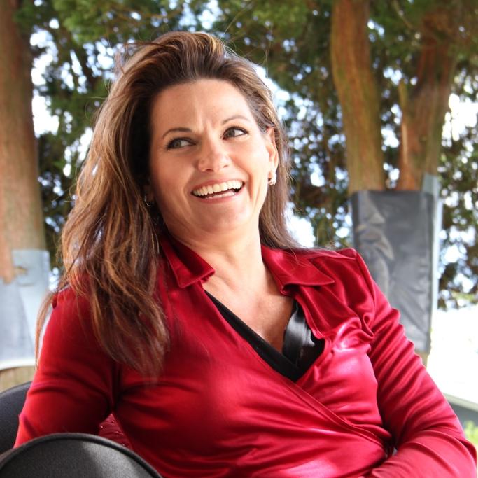 Annette Grupido.jpg