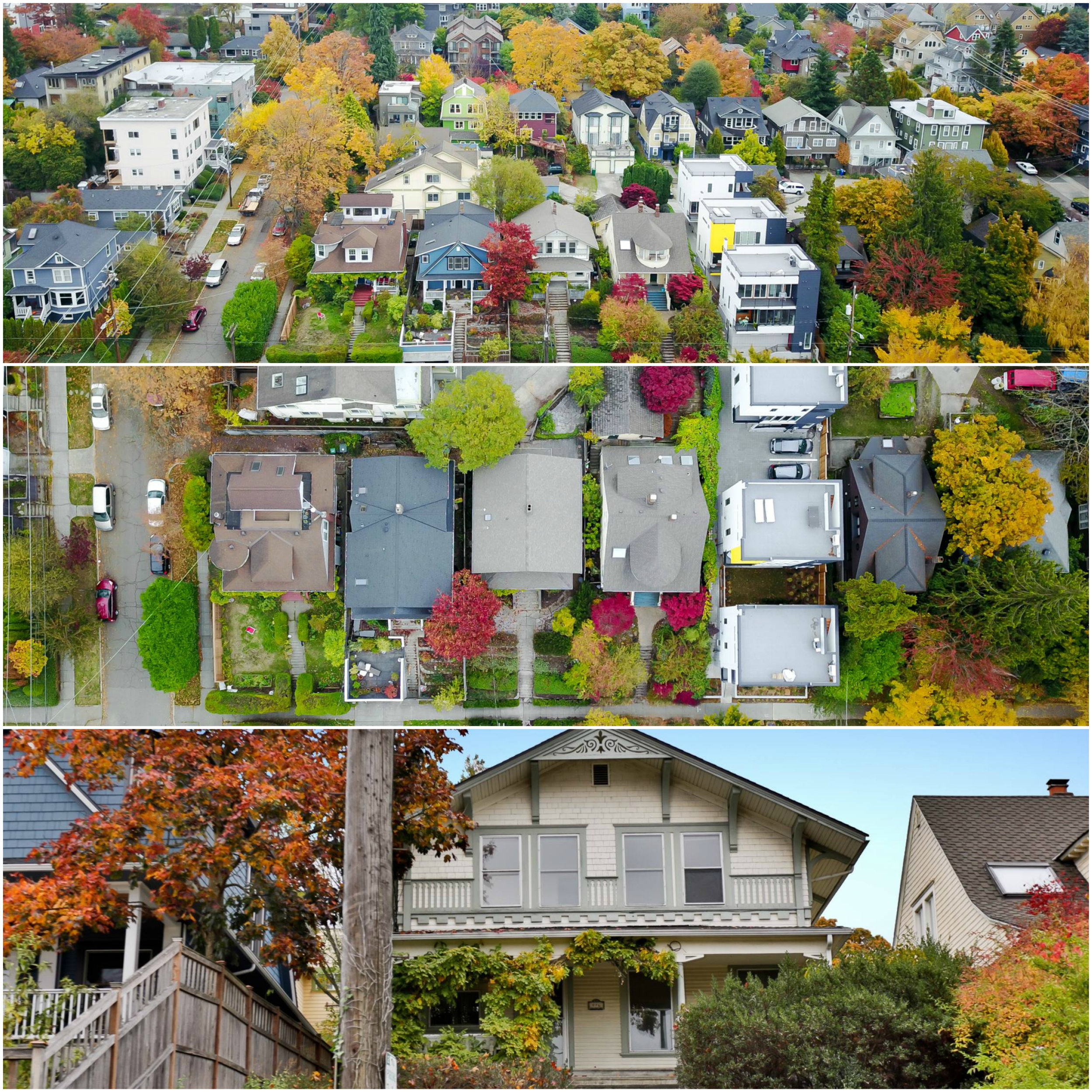826 14th Ave Seattle collage.jpg