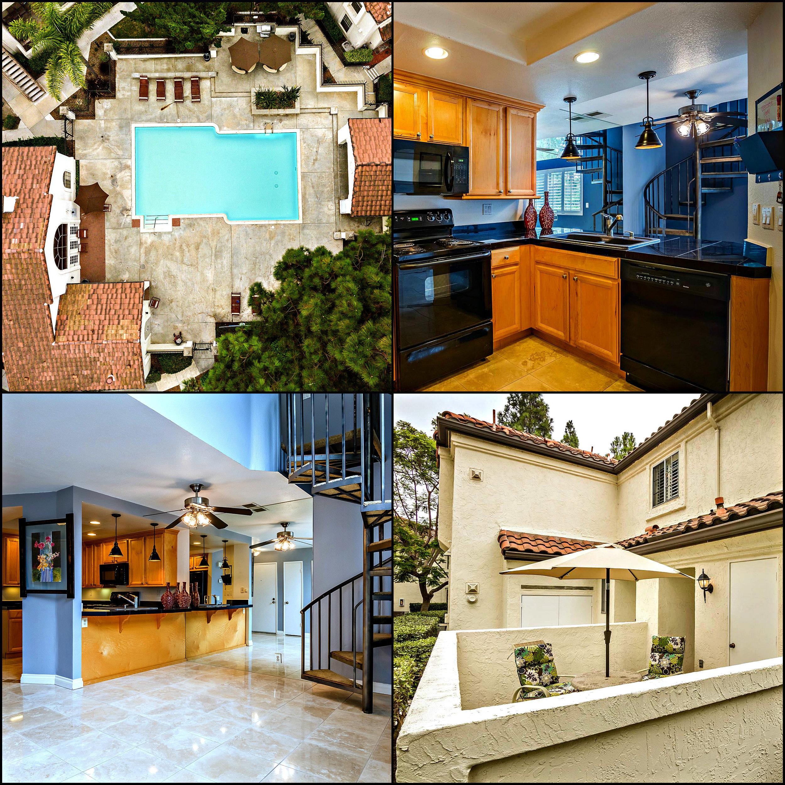 Rob Kaesler 738 Eastshore Terrace, Chula Vista collage.jpg
