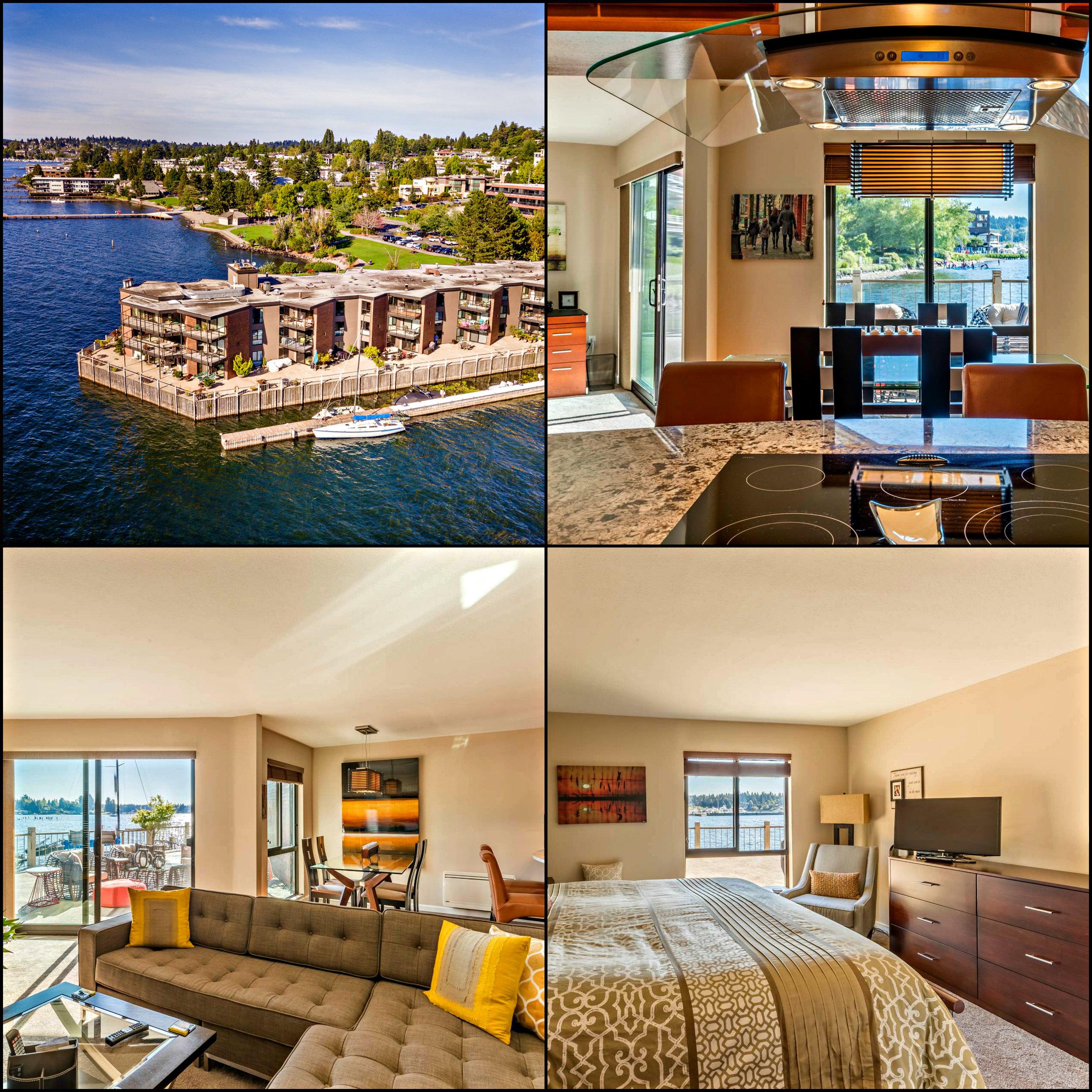 Carmen Halstrom 5535 Lake Washington Blvd collage.jpg