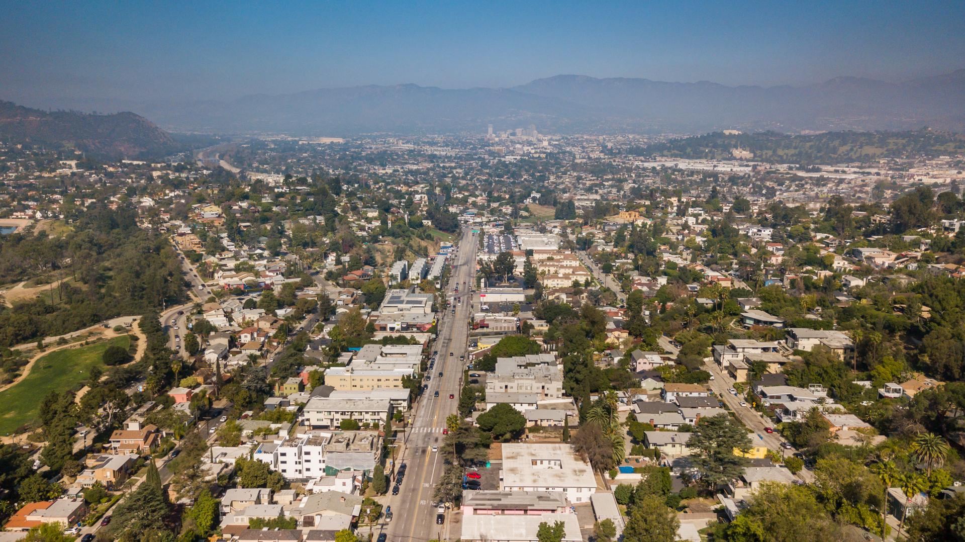 2226 Glendale.jpg