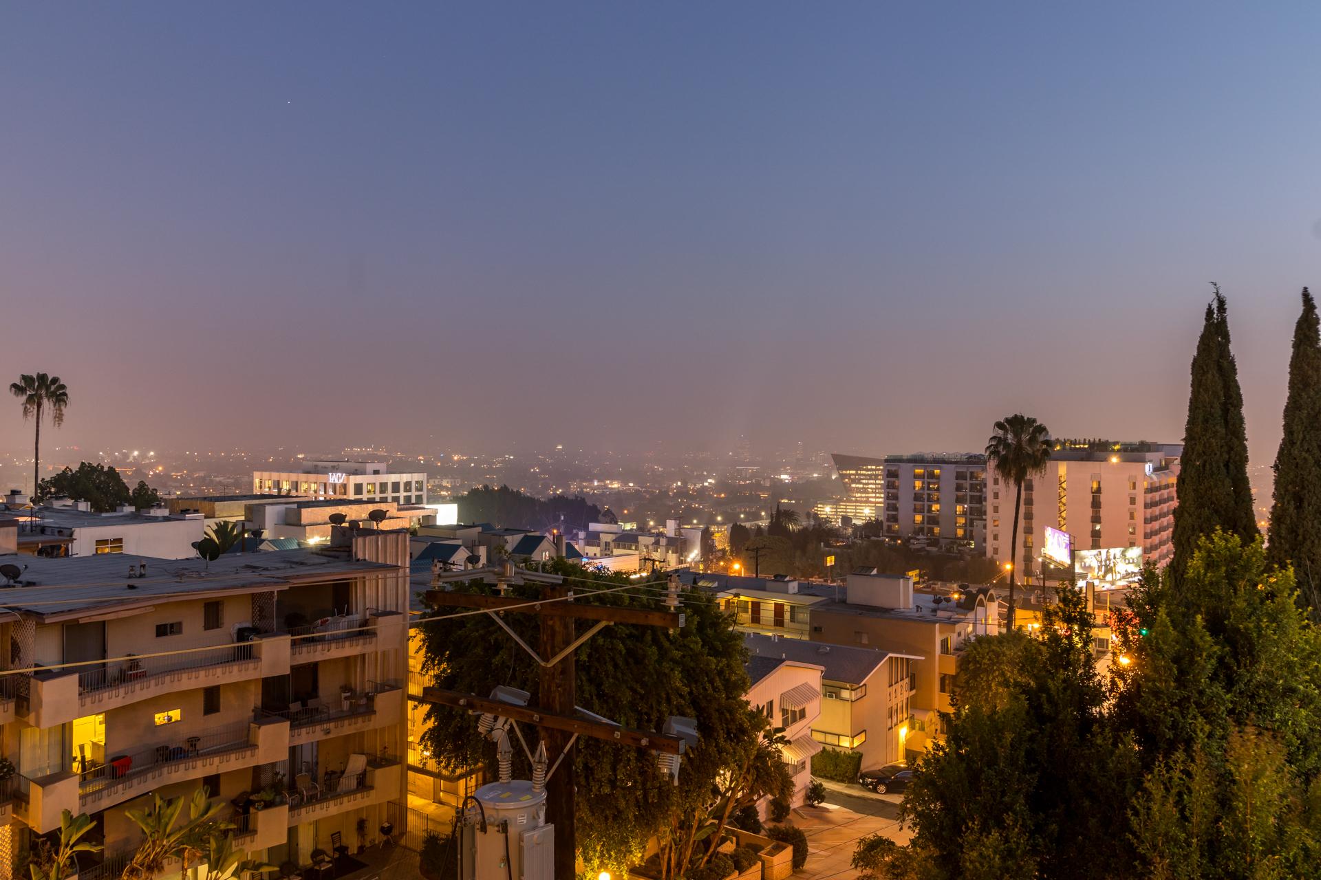 Sunset View #303-30.jpg