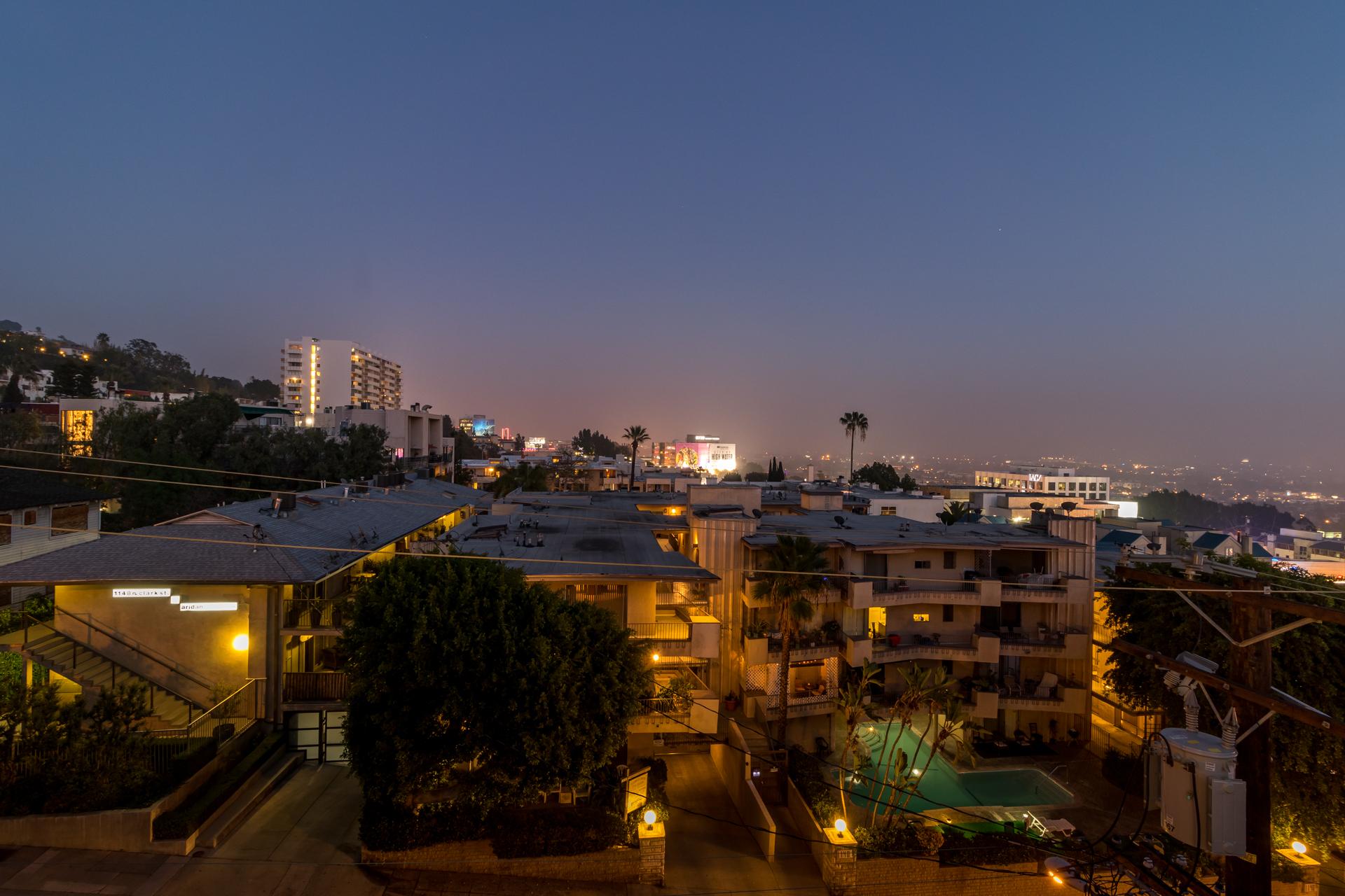 Sunset View #303-29.jpg