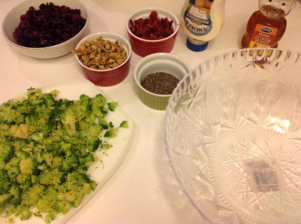 Broccoli Cranberry Walnut Salad I.jpg