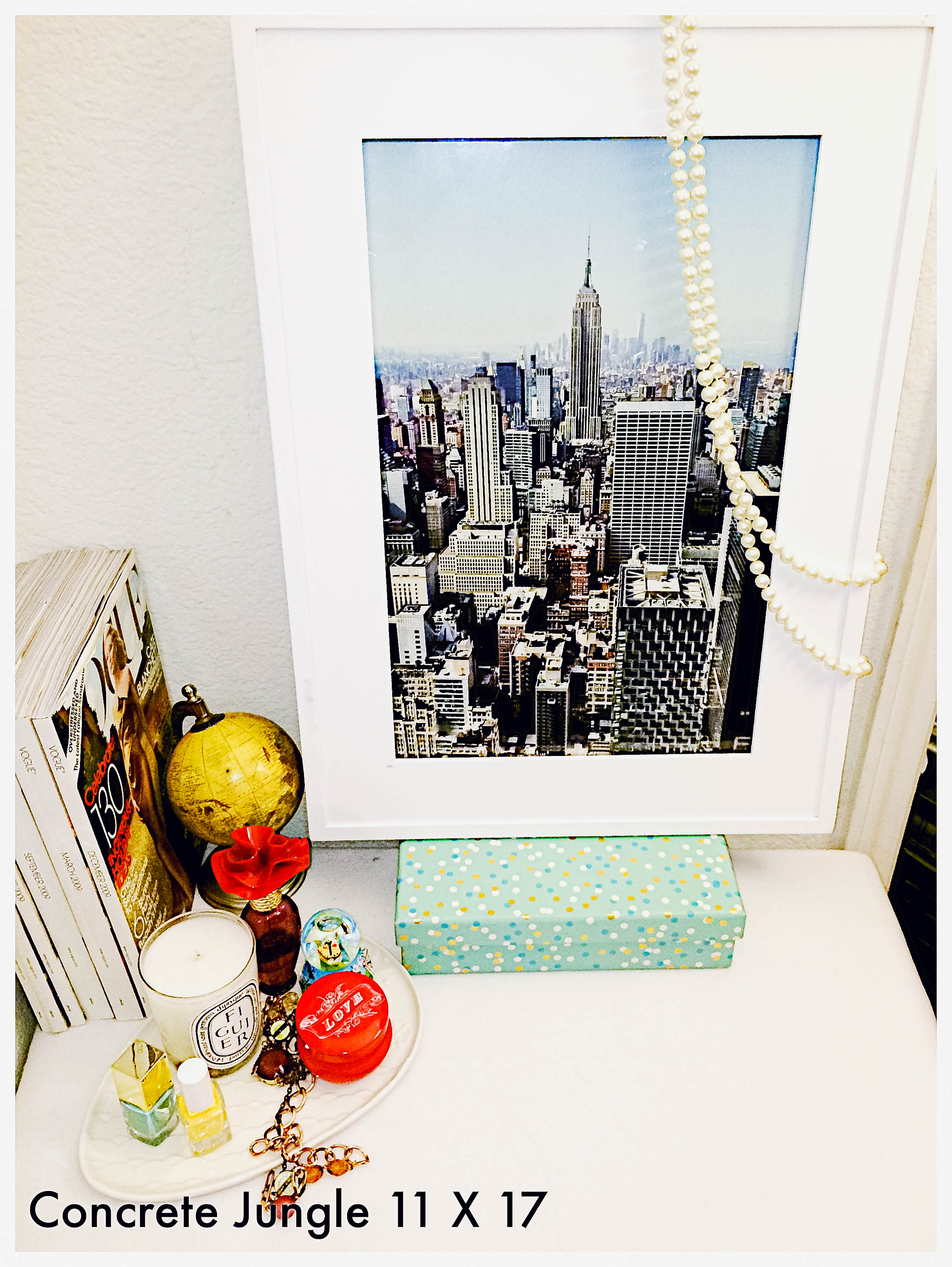 Gallery 1-9193.jpg