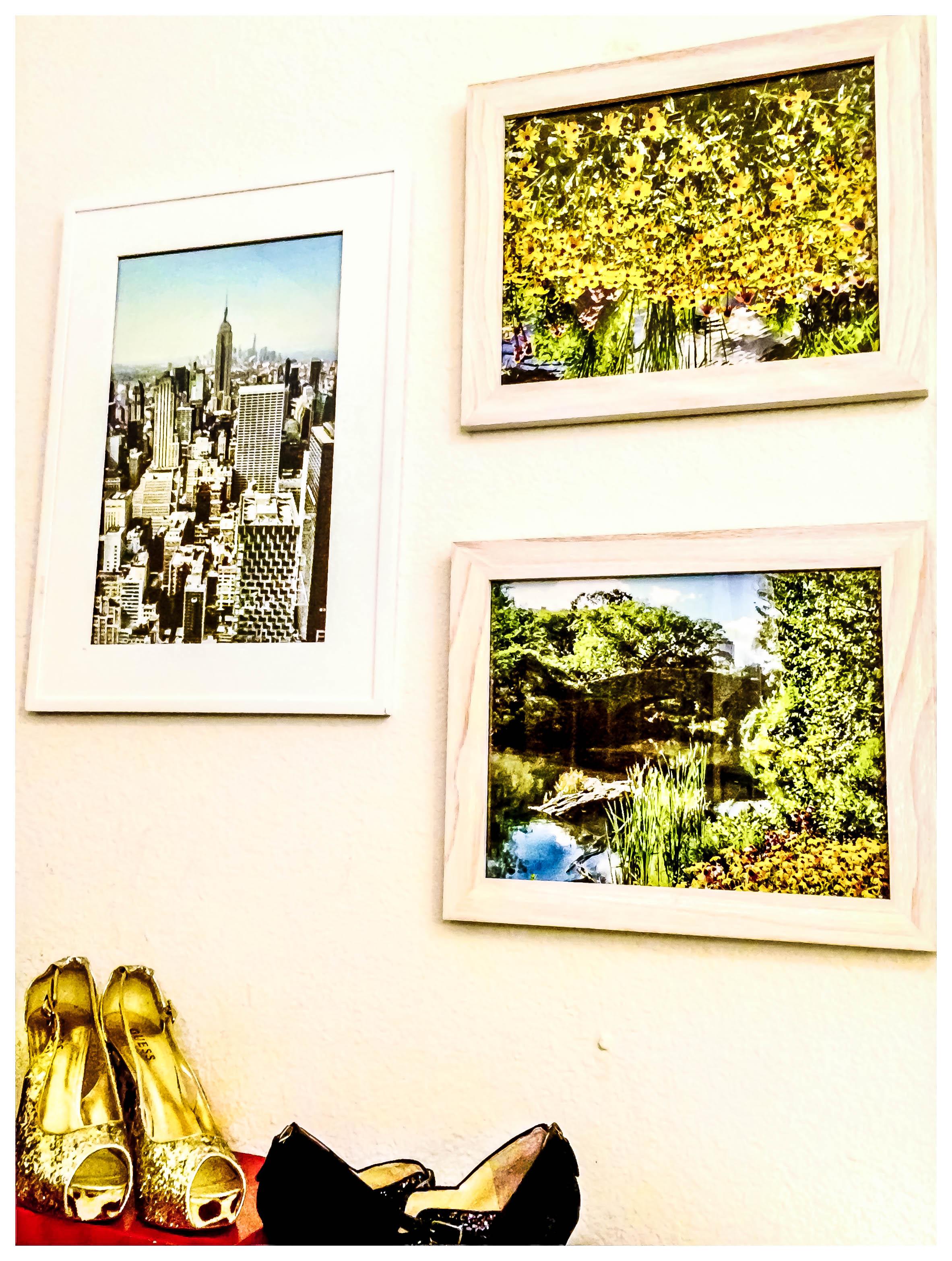 Gallery 1-9223.jpg