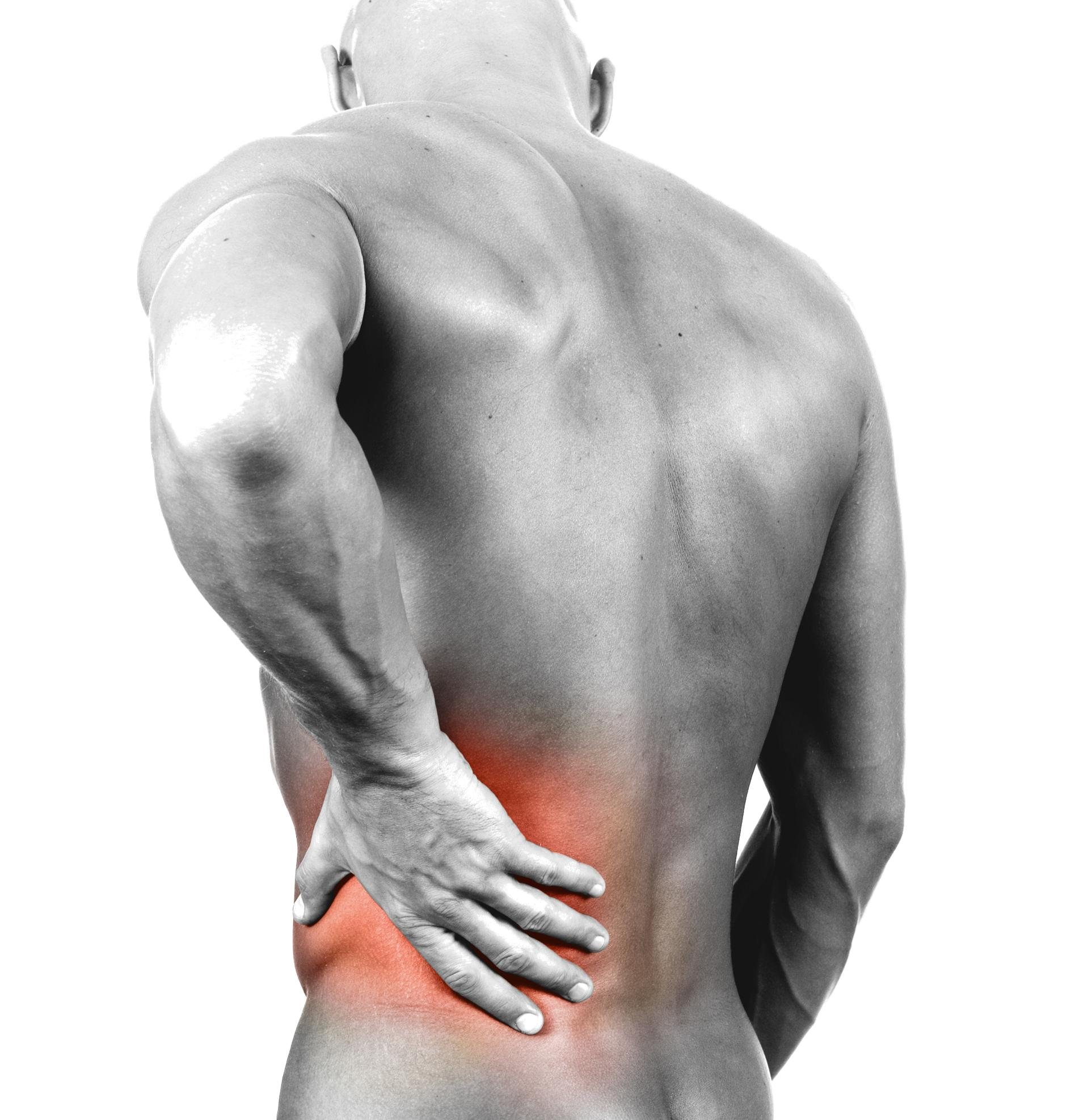 Your life has not been the same since you've been diagnosed with sciatica. But there is hope. Dr. Kuang at Performance for Life Chiropractic can have you back to your normal routine in no time!  Request an appointment  for quick and easy pain relief today!