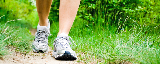 Dr. Kuang will be more than happy to relieve your pain from plantar fasciitis so you can get back to those hiking trails you miss so dearly!  Make your appointment today  by calling us at  (818) 922-8499