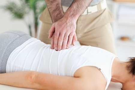 Active Release Deep Tissue Massage is the gold standard in the medical and massage therapy community as the #1 most effective way to take care of all of your soft tissue conditions.