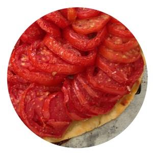 Tomato Tart.jpeg