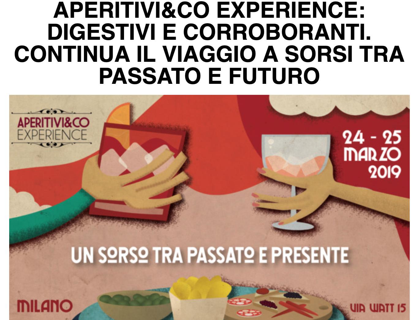 Beverfood.com -