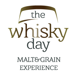 logo-THE-whisky-day-ok-2.png