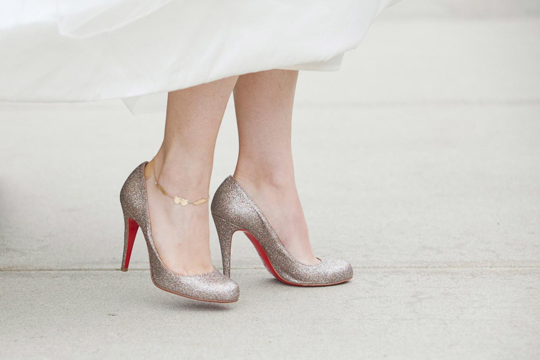 Shoes-20-copy.jpg