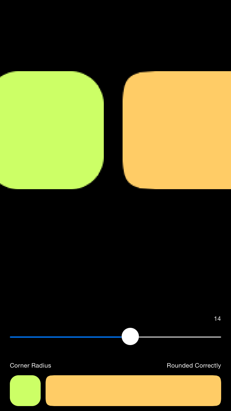 iOS Simulator Screen Shot 04.февр..2015, 15.29.48.png