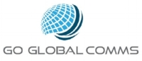 Copyright 2017 Go Global Comms Ltd, All Rights Reserved