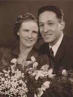 P. Scherübel & C. Kickmeier